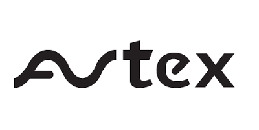 avtex