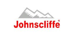 johnscliffe