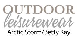 outdoor-leisurewear