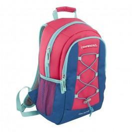 campingaz girls coolpack 10 pink
