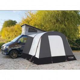 camptech moto kingston air driveaway front