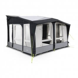 dometic club air pro 390 s 9120001117