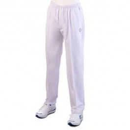 drakes pride men's sports trousers