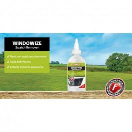 fenwicks windowize