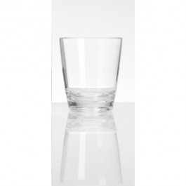Flamefield Polycarbonate Small Tumbler