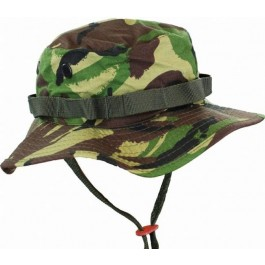 Buy camo boonie hat. Shop every store on the internet via PricePi ... 0b77291686a1