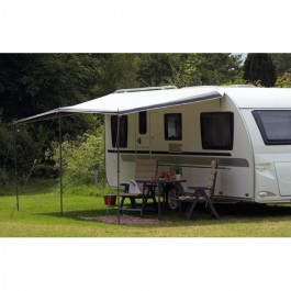 isabella eclipse sun canopy on caravan  sc 1 st  C&ing and General & Isabella Eclipse Sun Canopy 2018 - Camping and General
