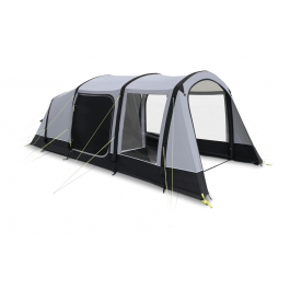 Kampa Hayling 4 AIR POLYCOTTON 4 berth person man family inflatable tent 9120001251 2021