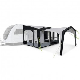 dometic club air pro 260 canopy 9120001171