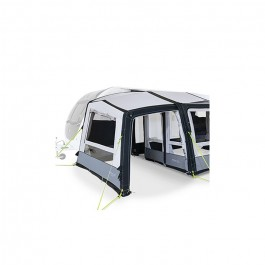 kampa dometic grande air pro extension left hand aa0008 2020