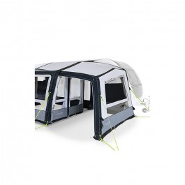 kampa dometic grande air pro extension right hand aa0009 2020