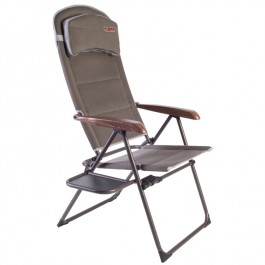 Quest Naples Pro Recline with Side Table F1322