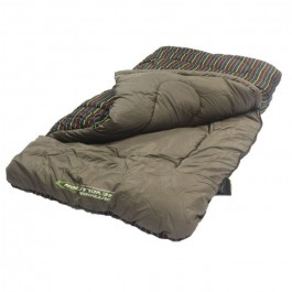 outdoor revolution tiny tots sleeping bag