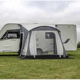 sunncamp swift deluxe 260 sc sf2066 main