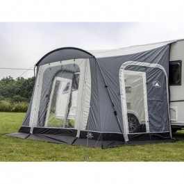 sunncamp toldo 260 porch awning sf2018 main