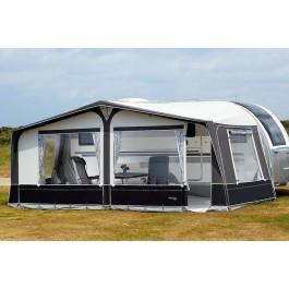 ventura d300 caravan awning