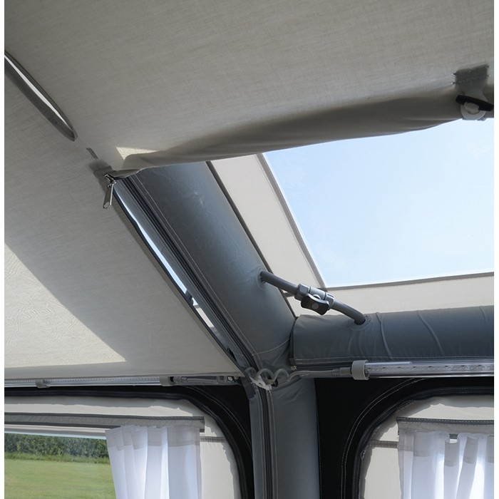 Kampa Roof Lining Polycotton For Rally Air Pro 390 Plus