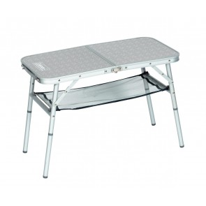 Coleman Mini Camp Table 204395