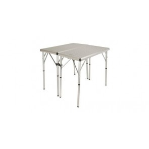 Coleman  6 in 1 Camping Table 205479