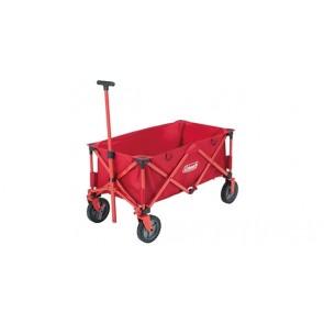 Coleman Camping Wagon 2000035214