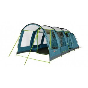 Coleman Castle Pines 4L Tunnel Tent 2000037066