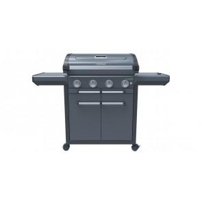 Campingaz 4 Series Premium s Gas BBQ 2000037286