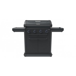 Campingaz 4 series Onyx S 4 burner BBQ 2000037288