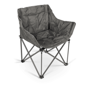 Dometic Tub 180 Ore Folding camping chair 9120001229