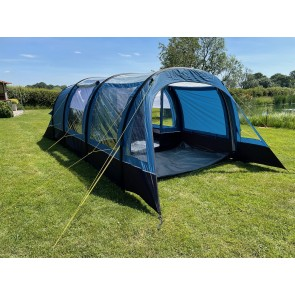 royal leisure welford 4 air tent W526 front