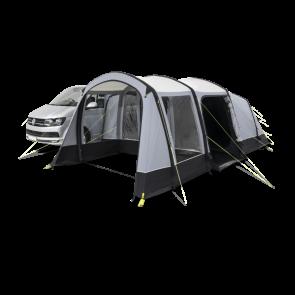 kampa touring air vw tc lh driveaway polycotton 9120001233