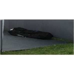 Kampa 450 activity shelter ground sheet groundsheet