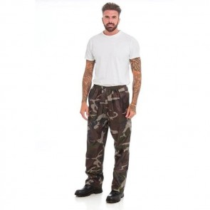 arctic storm orbit camo trousers 2020
