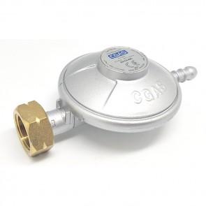 c gas calor 4.5kg bottle regulator