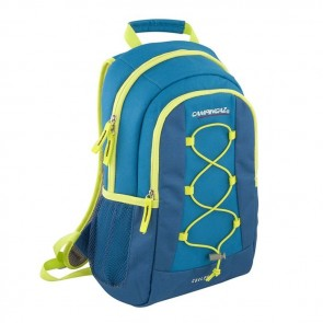 campingaz boys coolpack 10 blue