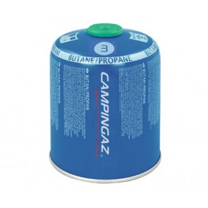 campingaz cv470 replacement gas cartridge