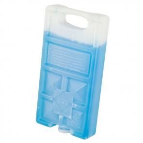 Campingaz Freez 'Pack M10 Ice Pack X 2