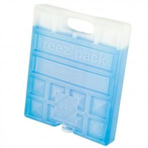 campingaz freez' pack m20 ice pack
