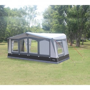 camptech atlantis dl seasonal pitch caravan awning