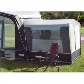 camptech tall annex deluxe for cayman