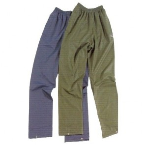castle fortex flex trousers both colours