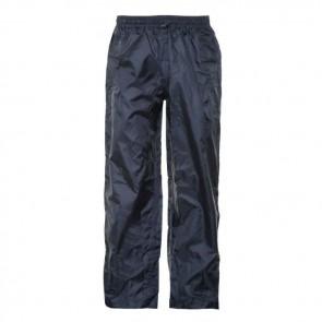 champion typhoon men's waterproof trousers navy