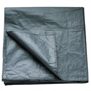 coleman galileo 4 footprint groundsheet