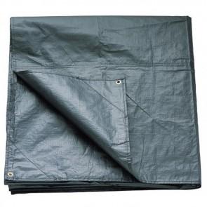 coleman instant tent 4 footprint groundsheet