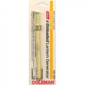 coleman replacement parts - generator 295-5891