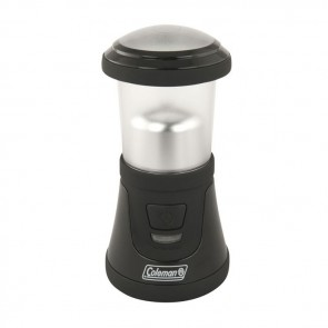 coleman mini led lantern main