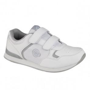 dek lady skipper bowls shoes t839gf