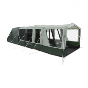 dometic ascension ftx 601 canopy 9120001469