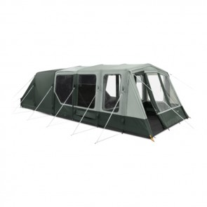 dometic ascension ftx 401 air tent 2021 9120001465 main
