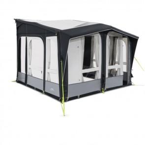 dometic club air pro 330 s 9120001115