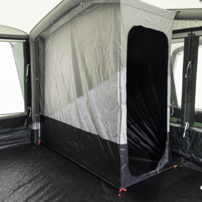 dometic ascension ftx 601 +1 additional one person inner tent 9120001503